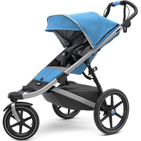 Thule Urban Glide² Buggy, blue